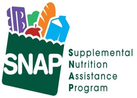 Resultado de imagen para Supplemental Nutrition Assistance Program (SNAP)